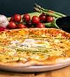 comanda pizza Pizza L'Arte oradea l arte della pizza livrare pizza foodpanda pizzerie oradea (1)