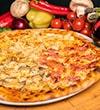 comanda pizza Quatro stagioni oradea l arte della pizza livrare pizza foodpanda pizzerie oradea
