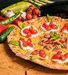 comanda pizza Terra Mia oradea l arte della pizza livrare pizza foodpanda pizzerie oradea (2)