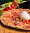 comanda pizza costiera oradea l arte della pizza livrare pizza foodpanda pizzerie oradea (1)