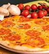 comanda pizza diavola oradea l arte della pizza livrare pizza foodpanda pizzerie oradea (2)