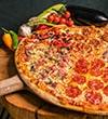 comanda pizza familia oradea l arte della pizza livrare pizza foodpanda pizzerie oradea